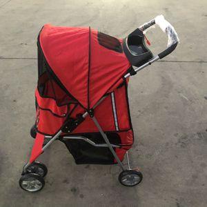 Dog Stroller for Sale in Upland, CA
