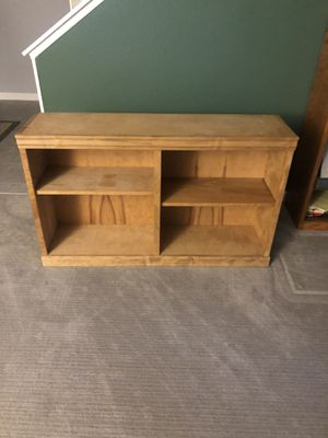 Bookcase for Sale in Bothell, WA