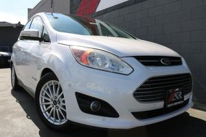 2013 Ford C-Max Hybrid for Sale in Cypress, CA