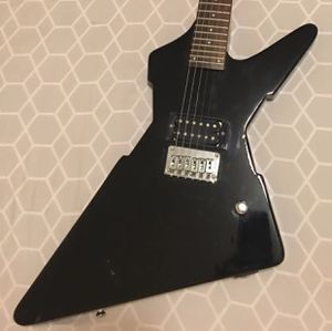 USED ELECTRIC GUITAR: PEAVEY MODEL ROTOR for Sale in PECK SLIP, NY