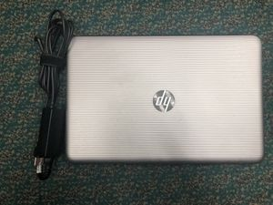 Laptop, Electronics HP I3 8GB ... Negotiable for Sale in Baltimore, MD