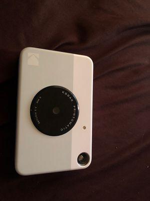 Kodak printomatic for Sale in Pomona, CA