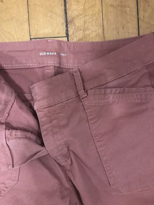 Old Navy Pixie Pants for Sale in Sweet Briar, VA
