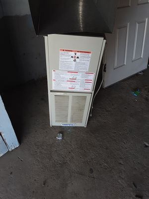 Ac unit for Sale in Wasco, CA