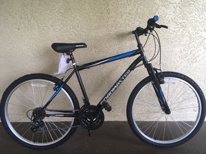 BRAND NEW BIKES 26 INCH for Sale in Palm Harbor, FL