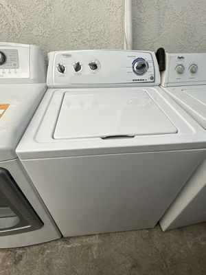 Frigidaire Top Load Washer for Sale in Riverside, CA