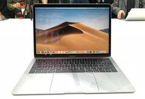 MacBook pro for Sale in Allen, TX