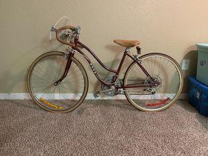 1981 Ross Vintage Road Bike for Sale in Tampa, FL