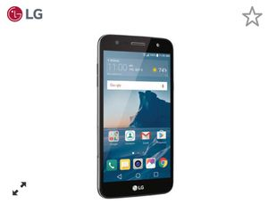 LG Xcharge for Sale in Hialeah, FL