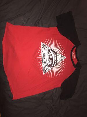 Illuminati men's medium for Sale in Bridgeton, MO