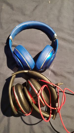 2 beats for Sale in Garrison, MD