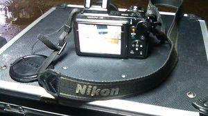 Nikon digital camera L105 for Sale in El Cajon, CA