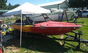 Boat for Sale in Spokane, WA