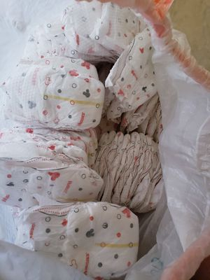 Huggies newborn diapers for Sale in Mesa, AZ