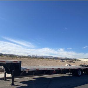 Semi trailers for Sale in Las Vegas, NV