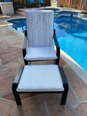 Lounge chair for Sale in Miami, FL