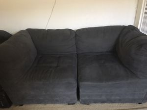 Couches/ sectional for Sale in Concord, CA