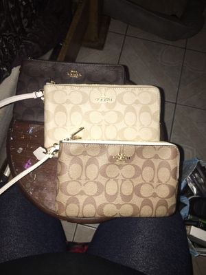 $75 each for Sale in Fresno, CA