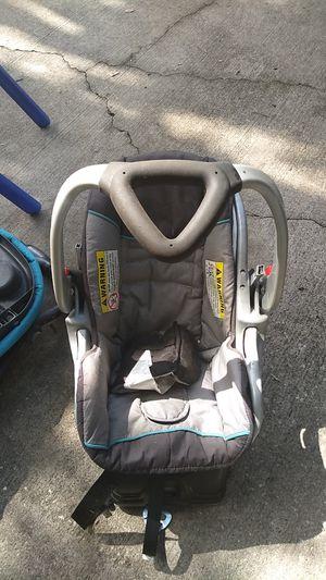 Car seat for Sale in Reddick, FL