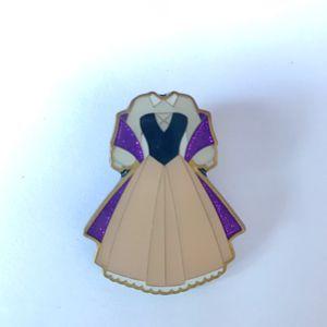 Aurora - Disney Enamel Pin - Loungefly BoxLunch - Blind Box Princess Dress for Sale in Fairfield, CA