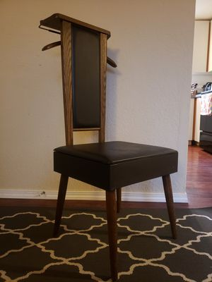 Vintage 1970s Butler Chair for Sale in Seattle, WA