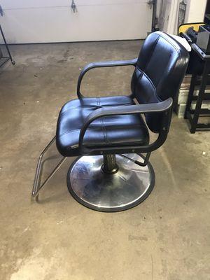 Barber/Salon chair for Sale in Santa Maria, CA