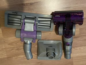 Dyson parts for Sale in Pawtucket, RI
