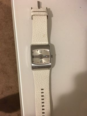 Fossil Watch men's for Sale in Columbus, OH