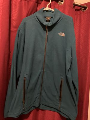 North Face Jacket for Sale in East Chicago, IN