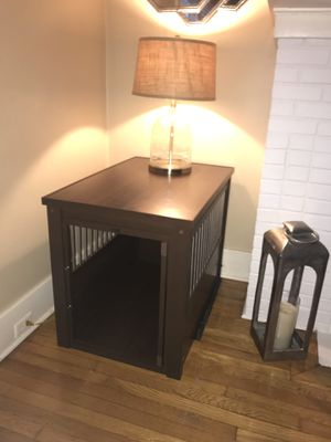 Ecoflex Dog Crate - Large for Sale in Sharpsburg, PA