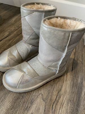 Uggs for Sale in Kennewick, WA