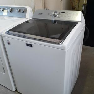 Nice Maytag Washer for Sale in Irving, TX