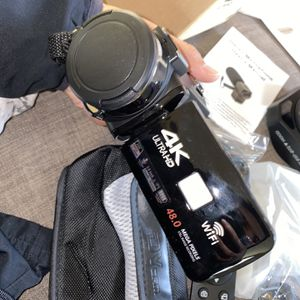 Camcorder for Sale in Phoenix, AZ