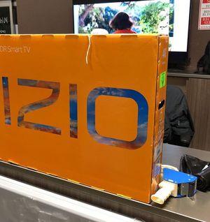 """Vizio 40"""" Inch 4K Tv V405-G9 V Series JD9 for Sale in Murrieta, CA"""