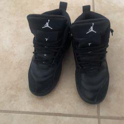Jordan's 12 Size 3 Kids for Sale in Orlando,  FL