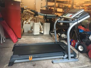 Nordictrack Treadmill for Sale in West Hartford, CT