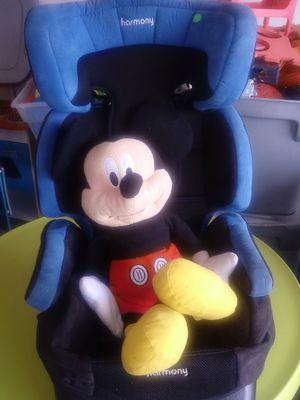 Chair children for Sale in Lexington, KY
