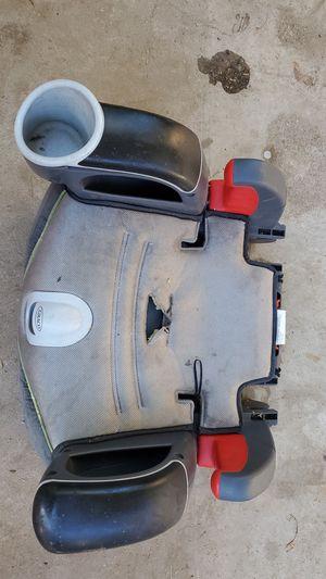 Booster seat.. for Sale in Phoenix, AZ