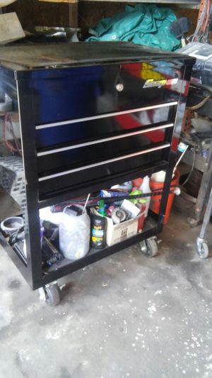 Snap On Roll Around for Sale in Austin, TX