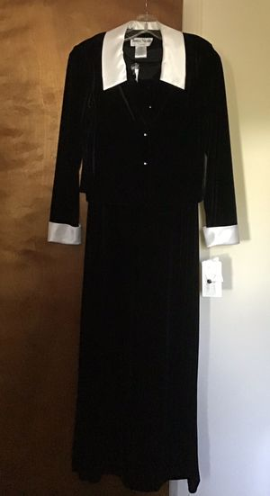 Formal dress for Sale in Cleveland, OH