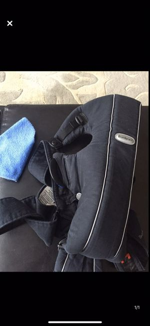 Baby bjorn carrier for Sale in Arlington Heights, IL