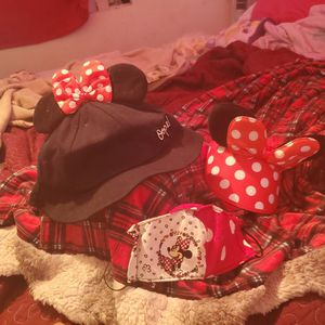 minnie set for Sale in Las Vegas, NV