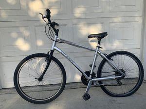 """Giant Sedona ST 26"""" medium frame bike for Sale in Torrance, CA"""