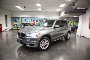 BMW X5 for Sale in Seattle, WA