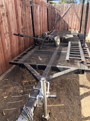 Trailer for $850 for Sale in Anaheim, CA