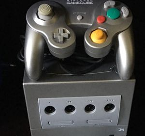 Gamecube with 2 games $75. Other games available, message for individual pricing. for Sale in Corpus Christi, TX