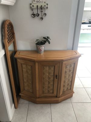 Furniture - Antique for Sale in Providence, RI