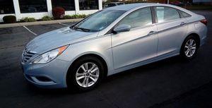 $700 Sign & Drive 2013 Hyundai Sonata GLS for Sale in Denver, CO