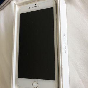 iPhone 7 Plus Blocked for Sale in Alamo, CA