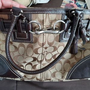 Lot Of Coach Bags for Sale in Pompano Beach, FL